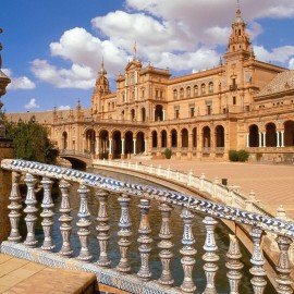 Andalusia-from-Seville-Spain[1]