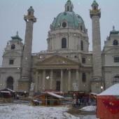 Vienna-dicembre-2007-012_1205773814