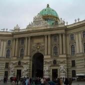 Vienna-dicembre-2007-014_1205773856