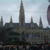 Vienna-dicembre-2007-023_1205773878