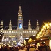 Vienna-dicembre-2007-033_1205773938