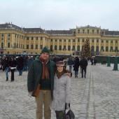 Vienna-dicembre-2007-035_1205773971
