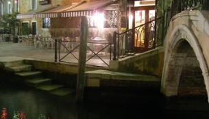 Al-ponte_1205670205