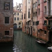 Canale_1205670246