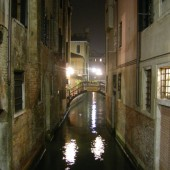 Canaletto_1205670205