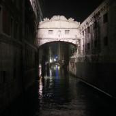 Ponte-sospiri_1205670205