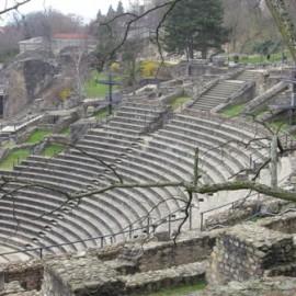 Lione-Anfiteatro-romano_1208519718