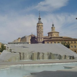 SARAGOZZA-panorama-con-fontana_1214501567