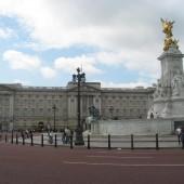 Buckingham-Palace-05_1223104810
