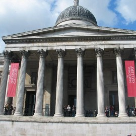 National-Gallery-01_1223104936