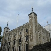 Tower-of-London-03_1223104980