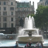 Trafalgar-Square-02_1223105363