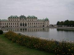 Vienna-Belvedere-320x200_1225799419
