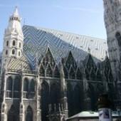 Vienna-Duomo-320x200_1225799358