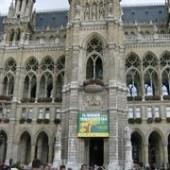 Vienna-Rathaus-320x200_1225799358