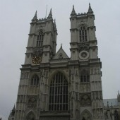 Westminster-Abbey-02_1223105060
