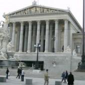 vienna-Ring-Parlamento-320x200_1225799419
