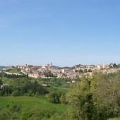 012-Urbino_1226917306