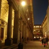 139---galleria-degli-uffizi_1227017380