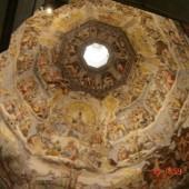 52---cupola-del-brunelleschi_1226932453