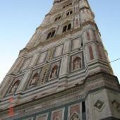 61---campanile-di-giotto_1226932391