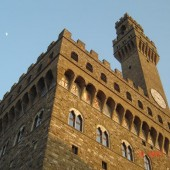 87---palazzo-della-signoria-pa_1226917736