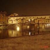 99---ponte-vecchio_1226932453