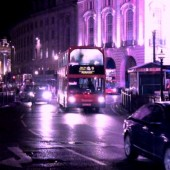 piccadilly-circus_1234831774