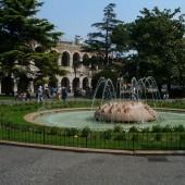 Fontana-a-piazza-br_1242688257
