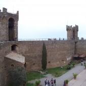 Montalcino--fortezza_1241615988