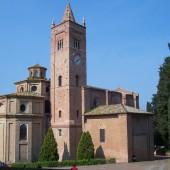 Monte-Oliveto-Maggiore_1241615796