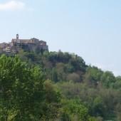 Montepulciano_1241615796