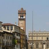 Palazzo-Maffei_1242689014