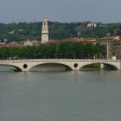 Panorama-dal-Ponte-scaligero_1242689014