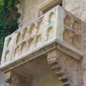 balcone-di-giulietta_1242688257