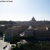 10-veduta-di-San-Pietro-da-Cas_1244534697