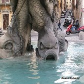 12--piazza-barberini_1244534697