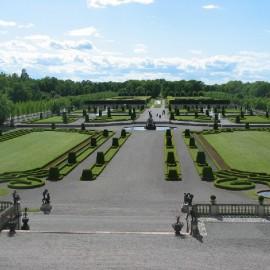 Drottningholm-02_1245765324