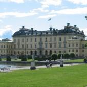 Drottningholm-03_1245764596