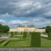 Drottningholm-06_1245765414