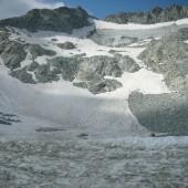 ghiacciaio1_1250666365