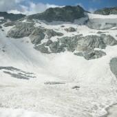 ghiacciaio2_1250666365