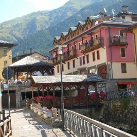 ponte-di-legno2_1250666420