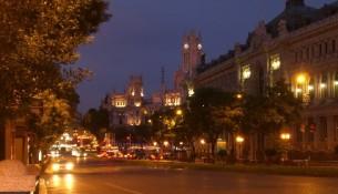 Madrid-di-sera_1252311742