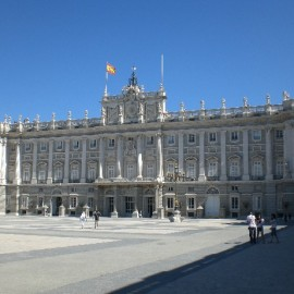 palazzo-reale_1252311742