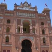 plaza-de-toros_1252311742