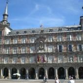 plaza-mayor_1252311750