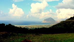 Sicilia--25-26-27-28-settembre_1257698143