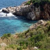 Sicilia--25-26-27-28-settembre_1257698502