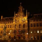 anversa-stadhuis_1259678524